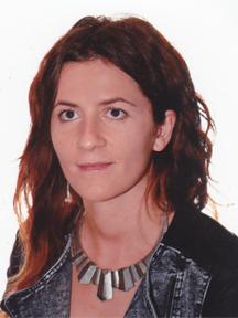 Anna Sywiec