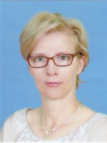 Ewa Bandkowska