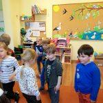 przedszkole gorzow nr 6 rycerze i ksiezniczki 003