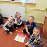 przedszkole gorzow nr 6 rycerze i ksiezniczki 005