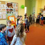 przedszkole gorzow nr 6 rycerze i ksiezniczki 008