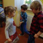 przedszkole gorzow nr 6 rycerze i ksiezniczki 013