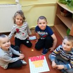 przedszkole gorzow nr 6 rycerze i ksiezniczki 015