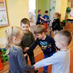 przedszkole gorzow nr 6 rycerze i ksiezniczki 018
