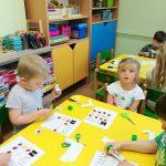 przedszkole gorzow nr 6 kolorowa laka 001
