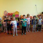 przedszkole gorzow nr 6 kolorowa laka 004