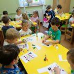 przedszkole gorzow nr 6 kolorowa laka 016