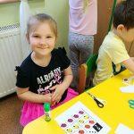 przedszkole gorzow nr 6 kolorowa laka 020