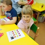 przedszkole gorzow nr 6 kolorowa laka 022