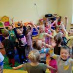 przedszkole gorzow nr 6 kolorowa laka 025