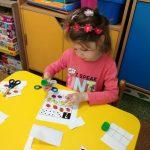 przedszkole gorzow nr 6 kolorowa laka 028