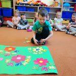 przedszkole gorzow nr 6 kolorowa laka 030