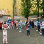 przedszkole gorzow nr 6 dzien dziecka 003