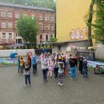 przedszkole gorzow nr 6 dzien dziecka 004