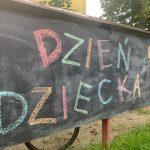 przedszkole gorzow nr 6 dzien dziecka 016