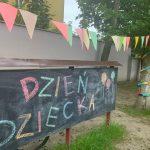 przedszkole gorzow nr 6 dzien dziecka 017