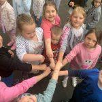 przedszkole gorzow nr 6 dzien dziecka 019