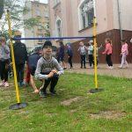 przedszkole gorzow nr 6 dzien dziecka 022