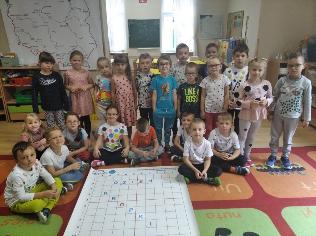 przedszkole gorzow dzien kropki 027