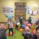 przedszkole gorzow dzien przedszkolaka maluchy 001