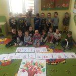 przedszkole gorzow dzien przedszkolaka maluchy 002