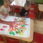 przedszkole gorzow dzien przedszkolaka maluchy 003