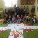 przedszkole gorzow dzien przedszkolaka maluchy 004