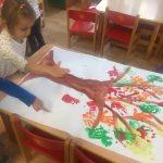 przedszkole gorzow dzien przedszkolaka maluchy 005