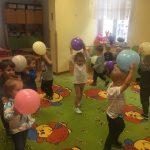 przedszkole gorzow dzien przedszkolaka maluchy 007