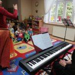 przedszkole gorzow jesienny koncert006